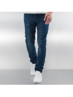 Only & Sons Straight Fit Jeans onsLoom Jog D. blau