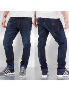 Only & Sons Straight Fit Jeans onsWeft 1753 grau