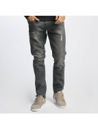 Only & Sons onsWeft Jeans Medium Grey Denim