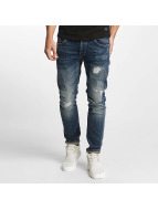 Only & Sons Straight Fit Jeans onsLoom mavi