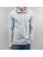 Only & Sons Sweat à capuche onsNoah gris