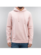 Only & Sons Sweat à capuche onsNoah rose