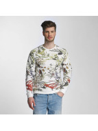 Only & Sons Sweat & Pull onsSanto blanc