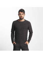 Only & Sons Sweat & Pull onsSatre New gris
