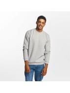 Only & Sons onsVinn Sweatshirt Light Grey Melange