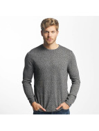Only & Sons onsHale Sweater Black