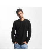Only & Sons Sweat & Pull onsFly noir