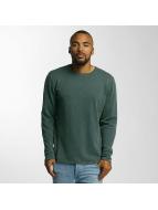 Only & Sons onsGarson Wash Sweatshirt Darkest Spruce