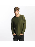 Only & Sons Sweat & Pull onsPaldin vert