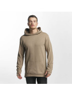 Only & Sons Sweat capuche onsClaus beige