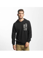 Only & Sons onsCord Hoody Black