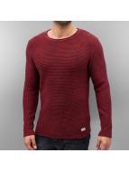 Only & Sons Swetry onsSato czerwony