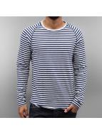 Only & Sons Swetry 22005257 niebieski