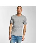 Only & Sons T-paidat onsAlbert harmaa