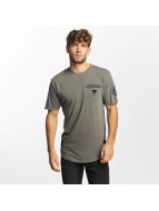 Only & Sons T-paidat onsLucas musta
