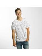 Only & Sons T-paidat onsAnker valkoinen
