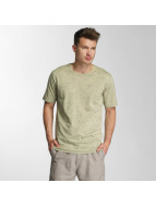 Only & Sons onsSilas Fitted T-Shirt Tea