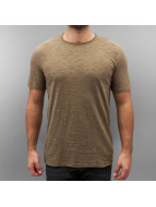 Only & Sons T-Shirt onsAlbert beige