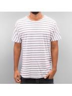 Only & Sons T-shirt onsNanak bianco
