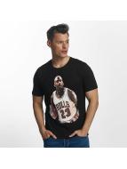 Only & Sons T-Shirt onsKobeMJ black