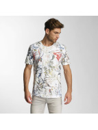 Only & Sons T-Shirt onsThe Fitted blanc