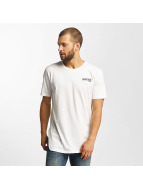 Only & Sons onsAction T-Shirt White
