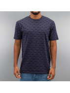 Only & Sons T-Shirt onsNoah blau