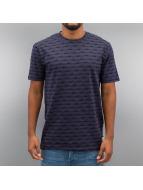 Only & Sons T-Shirt onsNoah blau