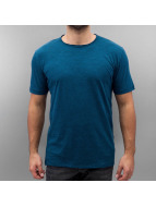 Only & Sons T-Shirt onsAlbert blau