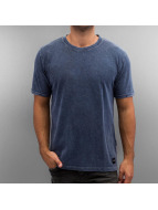 Only & Sons T-Shirt onsNation blau