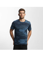 Only & Sons onsAndre T-Shirt Blue Wing Teal