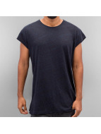 Only & Sons t-shirt onsParker blauw