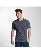 Only & Sons t-shirt onsAlbert blauw