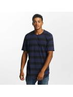 Only & Sons t-shirt onsHako blauw