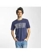 Only & Sons t-shirt onsDouglas blauw