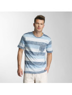 Only & Sons t-shirt onsStanly blauw