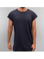 Only & Sons T-Shirt onsParker bleu