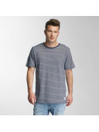Only & Sons T-Shirt onsSejr bleu