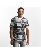 Only & Sons T-Shirt onsBalder Slim blue