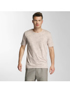 Only & Sons onsSilas Fitted T-Shirt Shadow Gray