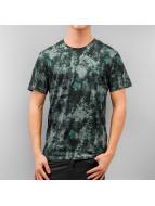 Only & Sons T-Shirt Jerrod grau