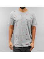Only & Sons T-Shirt onsMicker grau