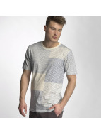 Only & Sons T-Shirt onsTopper grau