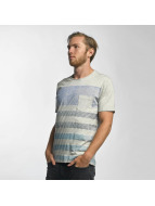 Only & Sons T-Shirt onsTue Fitted grau