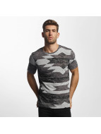 Only & Sons T-Shirt onsAndre grau