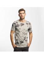Only & Sons T-Shirt onsMatthew grau