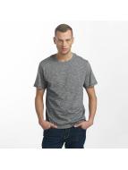 Only & Sons T-Shirt onsNiel grau