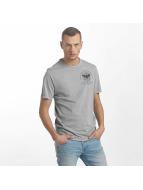 Only & Sons T-Shirt onsBendix grau