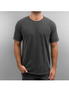 Only & Sons T-shirt onsNation grigio