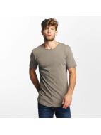 Only & Sons t-shirt onsPauli grijs